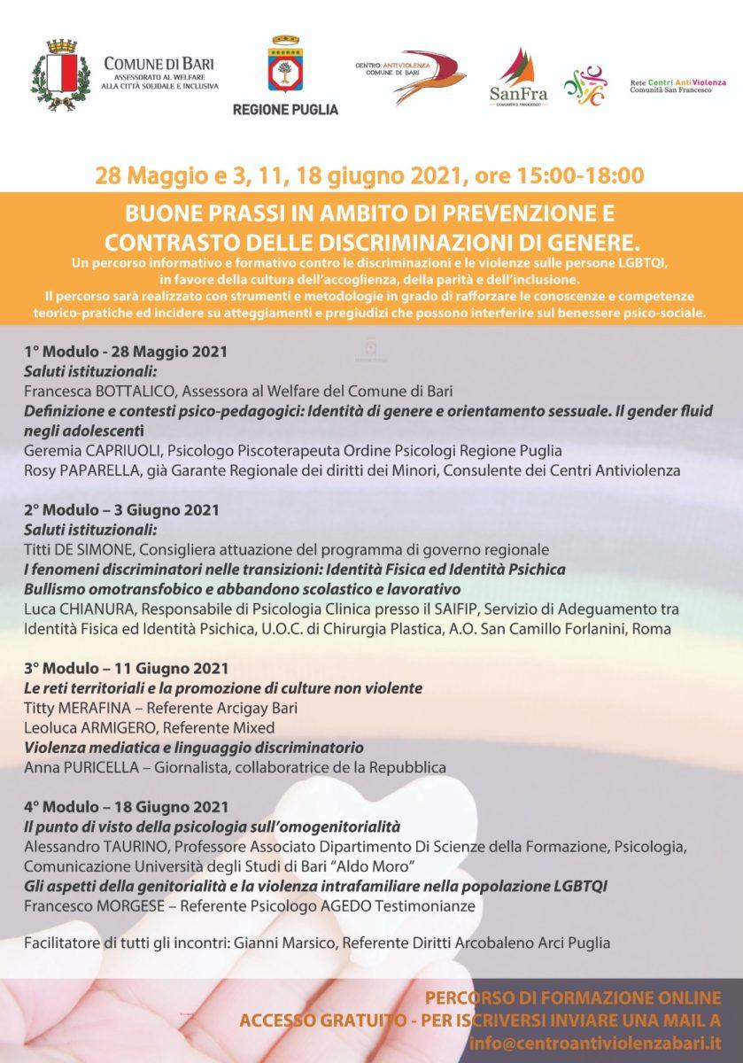 Locandina-Buone-prassi-in-ambito-di-prevenzione-e-contrasto-delle-discriminazioni-di-genere