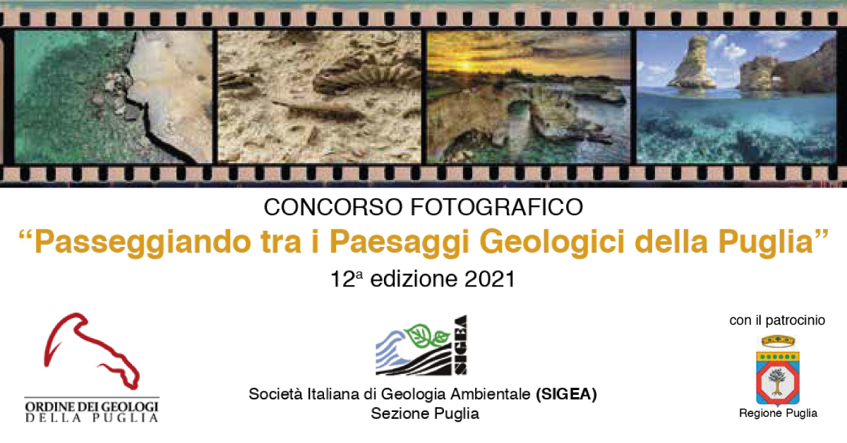 Banner-12esima-edizione-Passeggiando-tra-i-Paesaggi-Geologici-della-Puglia