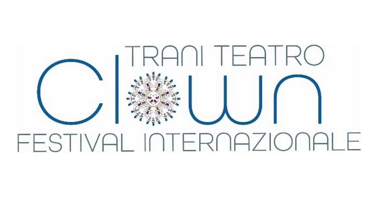 Banner-Trani-Teatro-Clown-Festival-Internazionale