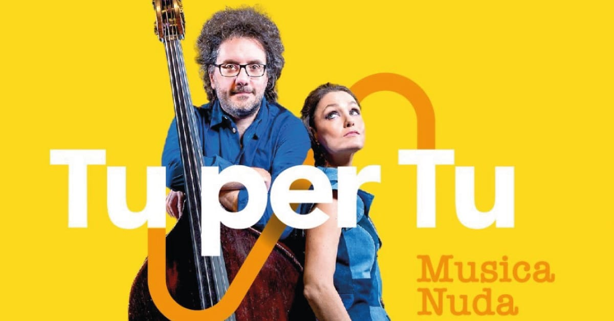 Banner-Tu-per-Tu-Musica-Nuda-Cesvot
