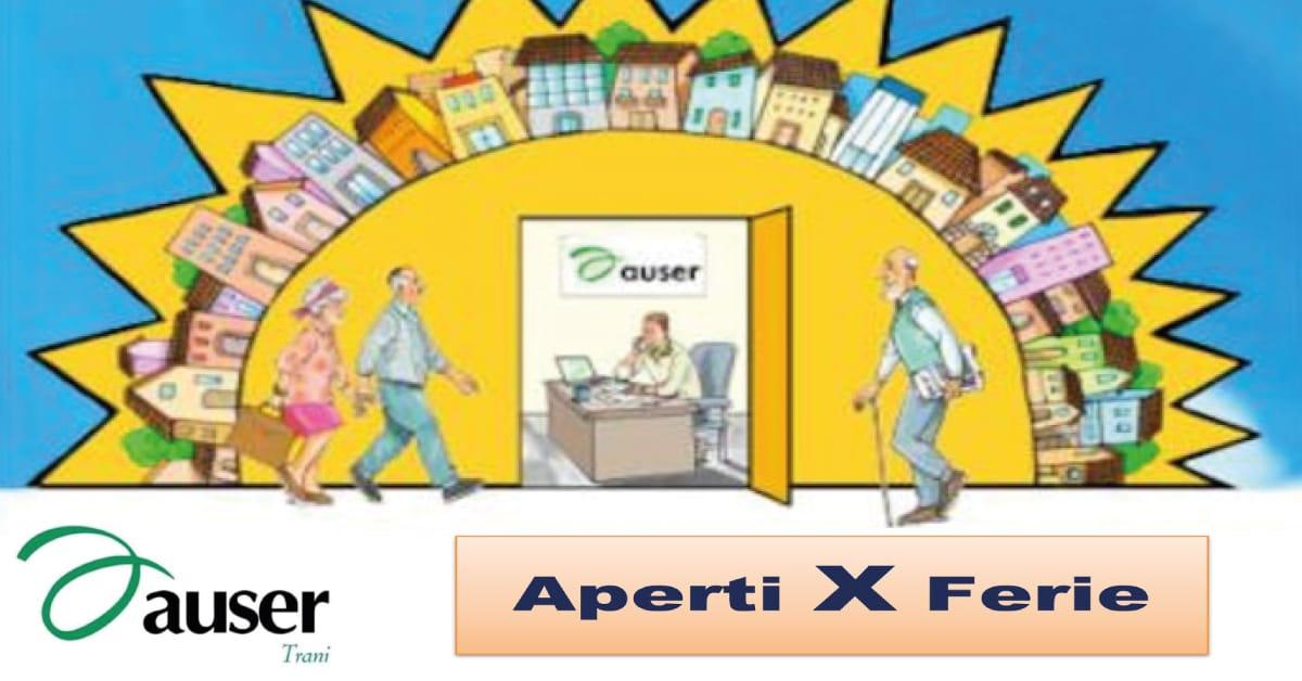 Banner-Aperti-per-Ferie-Auser-Trani-Villa-Guastamacchia-Aperti-X-Ferie r