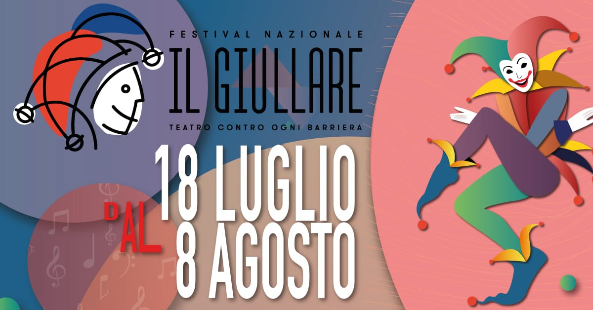 Banner-Il-Giullare-Festival-nazionale-del-Teatro-contro-ogni-barriera-2021 r