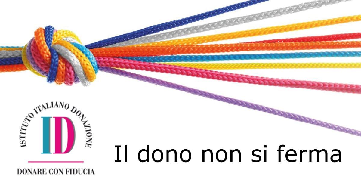 Banner-il-dono-non-si-ferma-indagine-sulle-raccolte-fondi