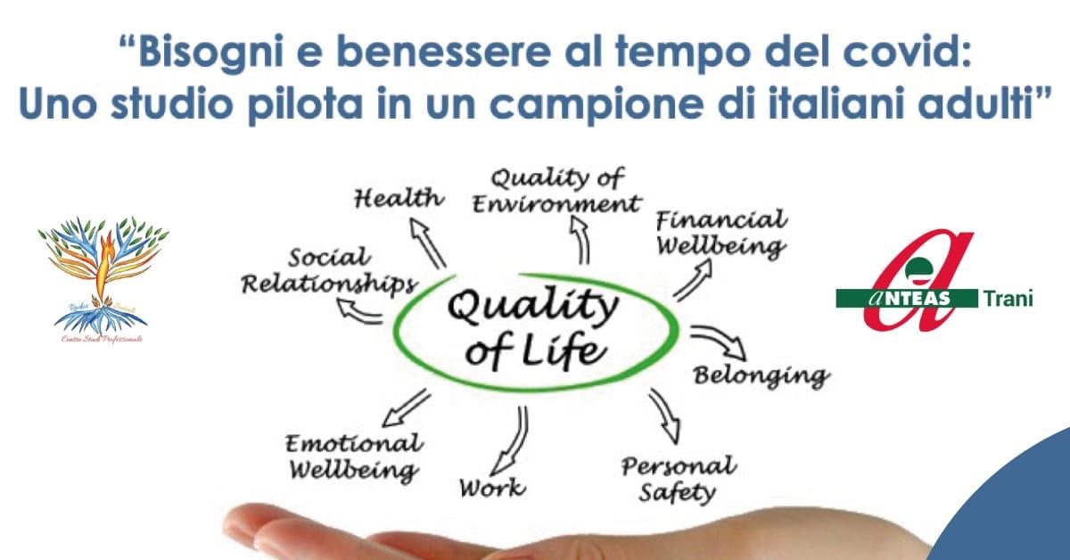Banner-progetto-pilota-Bisogni-e-benessere-al-tempo-del-covid-2021-ANTEAS-Trani