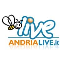 rassegna stampa csv san nicola andrialive.it