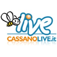 rassegna stampa csv san nicola cassanolive.it