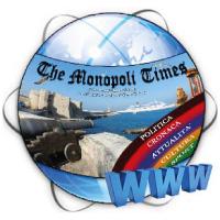 rassegna-stampa-csv-san-nicola-the-monopoli-times