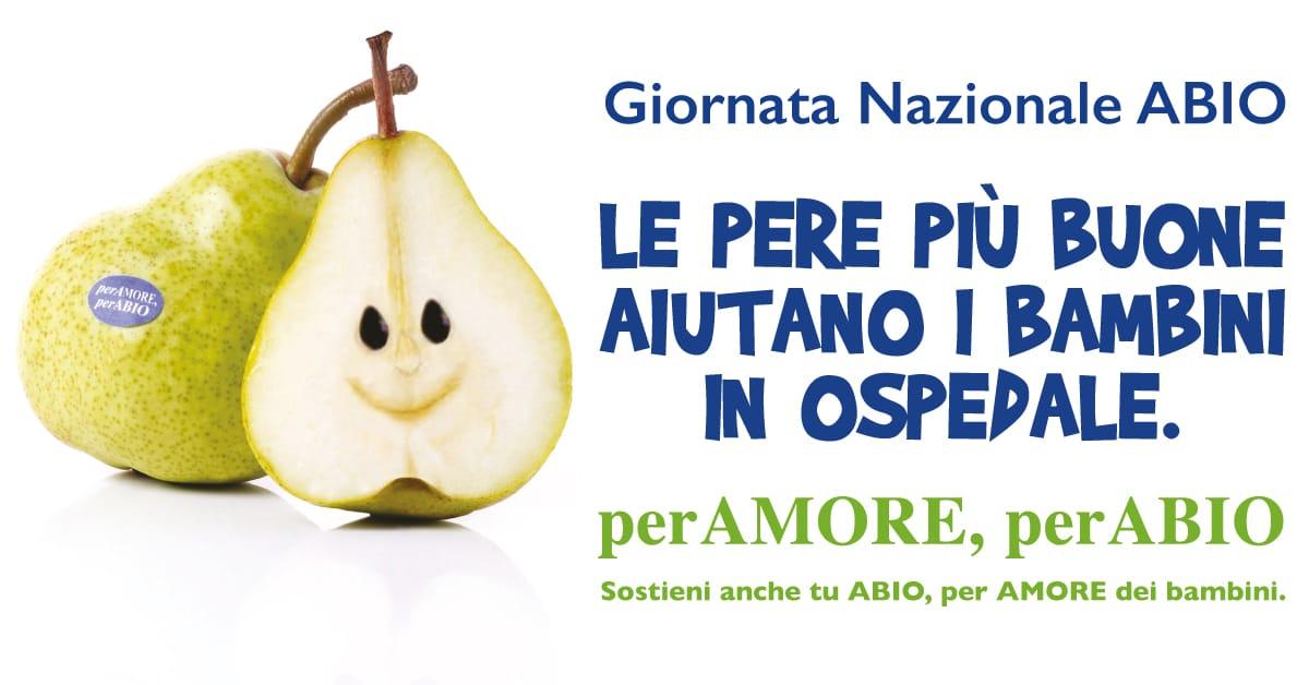 Banner Giornata Nazionale ABIO 2021